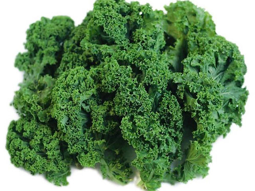 Kale Curley - 250g