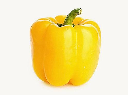 Pepper Yellow - Each