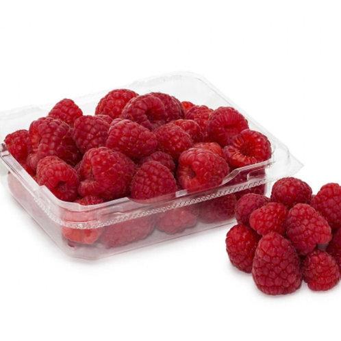 Raspberry - 125g