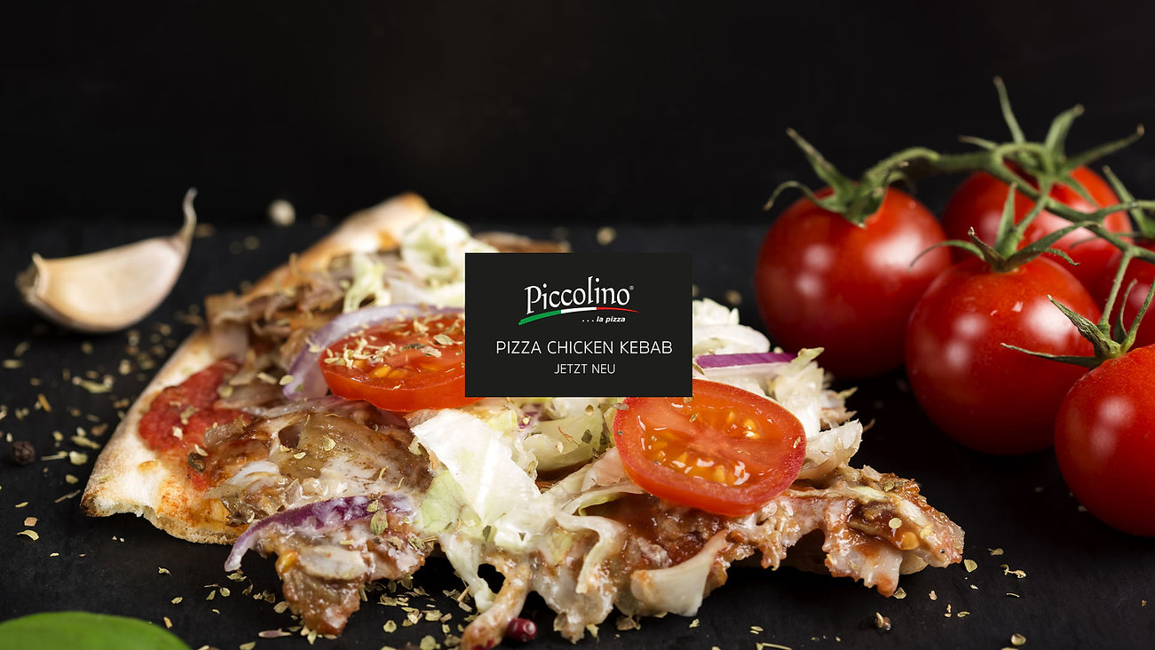 website-pizza-kebab.jpeg