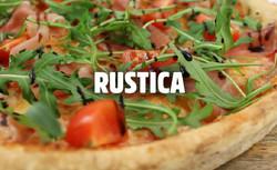 #35 Rustica