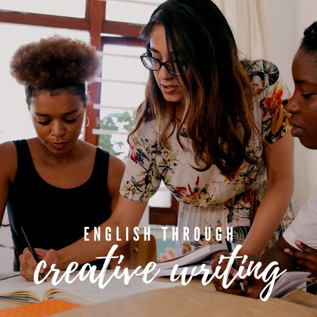 Creative Writing (1).png