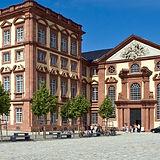 mannheim-pixabay