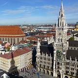 Munich-pixabay