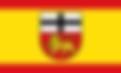 Bonn Flag