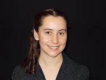 Jeannette Barron.JPG