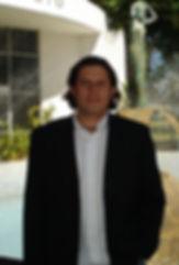 Manuel Resendiz.JPG