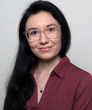 Alexandria Crandall