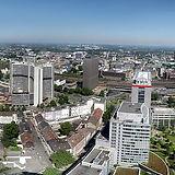Essen, Germany.jpg