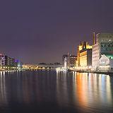 Duisburg-pixabay
