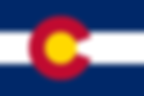 United States- Fort Collins, CO.png