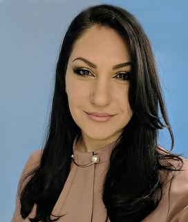 Biljana LaMadline