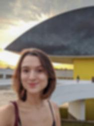 Amanda da Silva