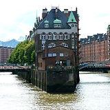 Hamburg-pixabay