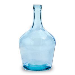blue bottle vase.jpg