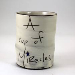 cup of miracles.jpg
