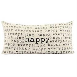 happy pillow.jpg
