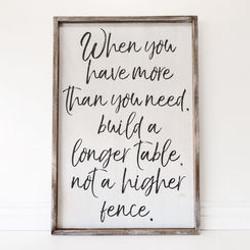 build a longer table..jpg