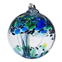 Tree of Enchantment Ball.jpg