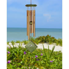Woodstock Wind Chimes.jpg