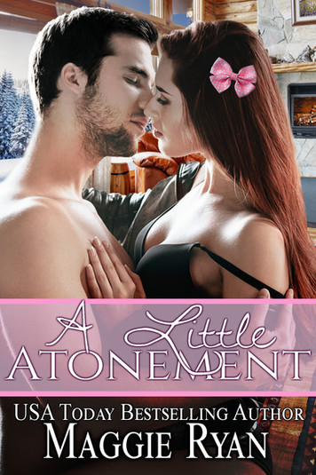 A Little Atonement