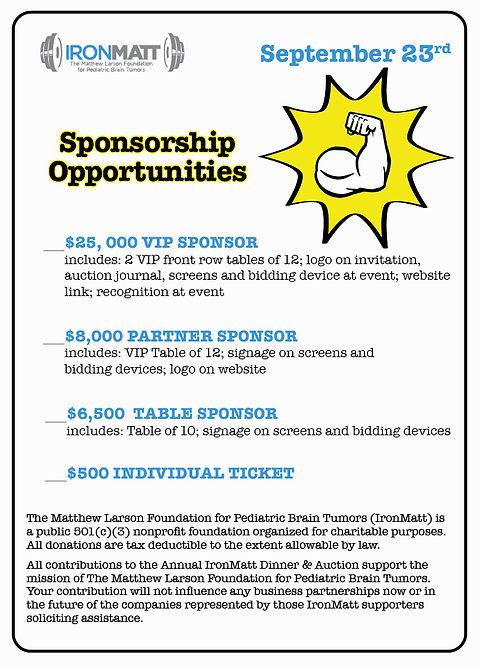 RSVP Sponsor2021.jpg