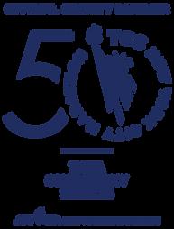NYCM20_50_charity_designation_logo_RGB_1