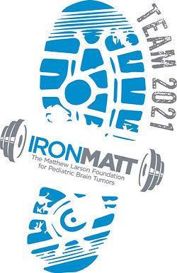 2021 ironmatt marathon logo.jpeg