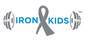 21d tmim kids logo white