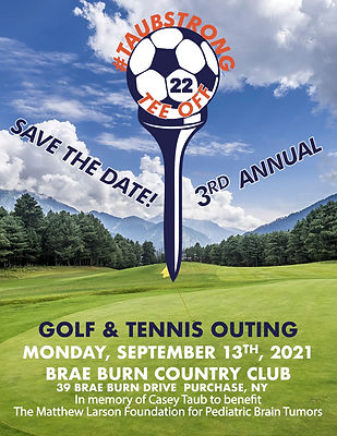 ct golf outing save the date 2021.jpg