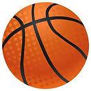 basketball clipart.jpg