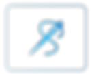 icon-888.png