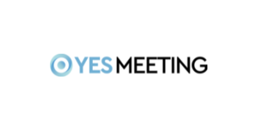 yes-meeting.png