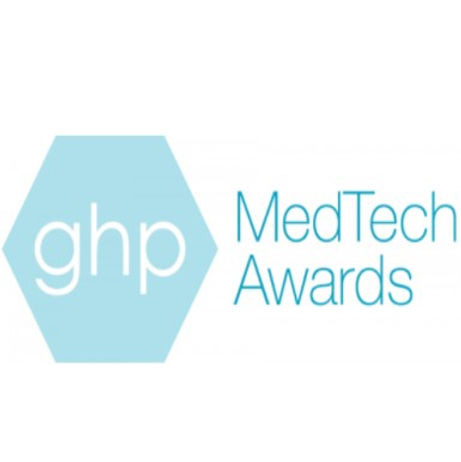 Most Innovative Ophthalmic Implant Developers - Israel