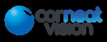 CorNeat Logo Black_Jan 2019.png