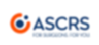 ASCRS2.png