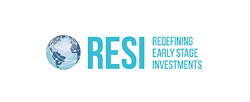 RESI Conference