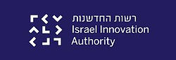 4th China-Israel Innovation and Entrepreneurship Contest