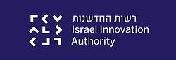 4th China-Israel Innovation and Entrepreneurship Contest