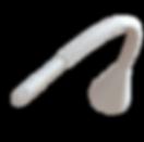 eShunt for Website.png