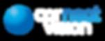 CorNeat logo negative 1_19_z.png