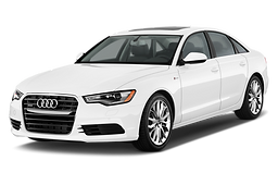 This is a 2015 Audi Quattro with Mastershield  3M Crystalline on it's windshield, sides and rea windows..