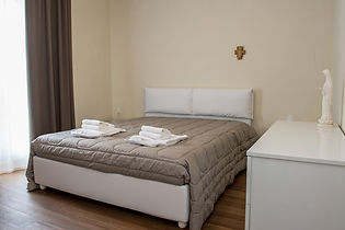Aparthotel Raganella Appartamento Giustina