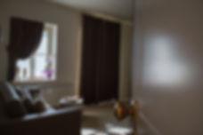 Ingresso - Aparthotel Raganella Loreto