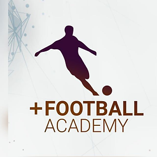 +football academy.png