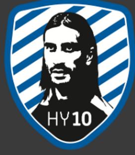 Yakin Fussballcamp logo.PNG