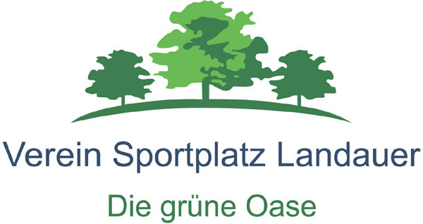 Logo-Verbessert.jpg