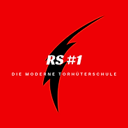 RS #1 Logo.png