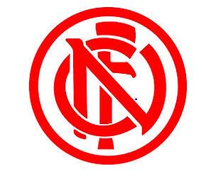 Logo-Nordstern.png