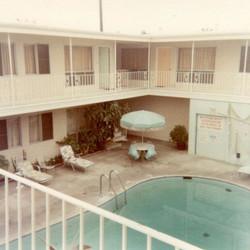 motel pool_edited